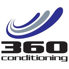 360 Conditioning