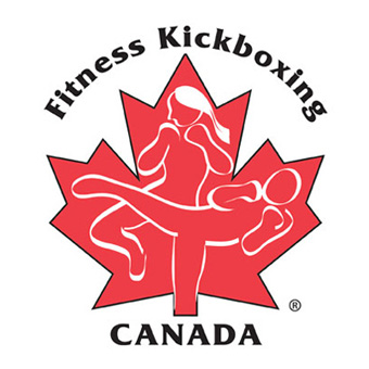 Fitness Kickboxing Canada Inc
