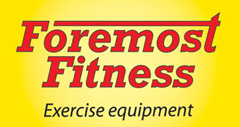 Foremost Fitness