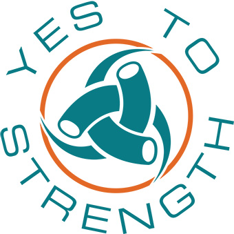 Yes to Strength