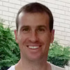 Photo of Corey Andryechen